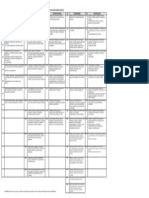 Competencias disciplinares básicas.pdf