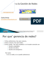 Intro Gestion Redes[1]