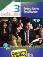 Cuaderno de Trabajo Para Lideres Gp 2013 (1)