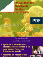 08_Envolvendo_Ativ_Missionaria