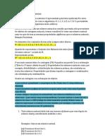Matematica vol. 1.docx