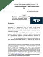 Articulo26 Derecho a No Autoincriminarse