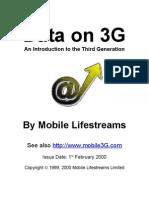 3G White Paper