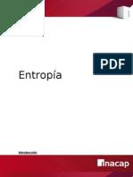 entropia.doc