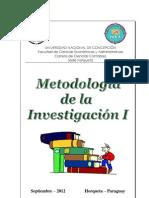Metodología (cont.)
