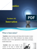 session5innovation-120306163354-phpapp01