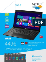 Folheto Windows 8_web