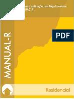 Manual RTQ-R 2013