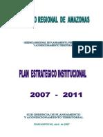 Foda Region Amazonas
