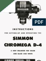 omega_d4.pdf