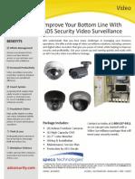 Video Surveillance-Sepco