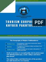 Presentation on Tckp Md 25-4-2013 Draft