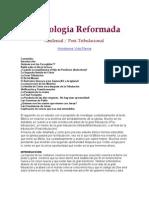 Escatologia-Reformada