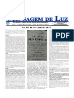 MENSAGEM ABRIL 2013.pdf