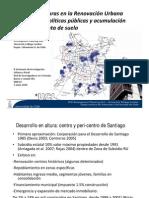 Diapositivas Presentación Ernesto López - Red VBC - 3Junio2010