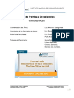 Clase_1_de_Matemática_Inicial