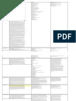 Analisi 26 Guies Didactiques UIB Xavi Mir