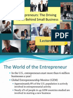 session7entreprenuership-130415162626-phpapp01