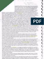 Alonge , Nuovo Manuale Di Storia Del Teatro 2