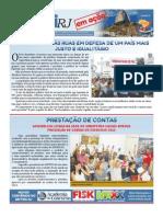Jornal Sintesi Mai Jun 2013