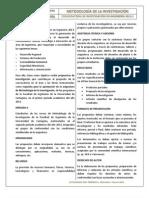ConvocatoriaInvestigaciónIngeniería 2013-1