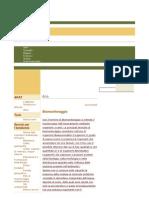 Apat Biomonitoraggio 2005 Fonte Del Copiato Per Il Piano Aria Sicilia Pag 140