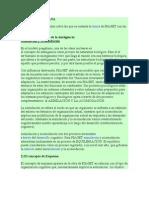 TEORÍA PIAGETIANA.pdf