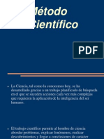 ppt metodo cientifico.ppt