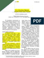 DatosHistoricos Stevia