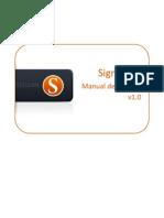 SigmaKey Manual.pdf