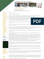 Ley de Saneamientos de Títulos, Ley Nº 9150 _ Argentina Indymedia (( i ))