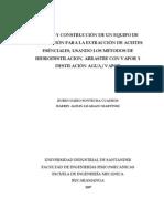 Harbey Lizarazo Et Al Destilador Fijo