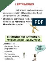 PATRIMONIO - expo.pptx
