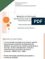 Medicão_Júlia Pacheco (MED)
