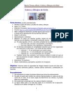 4. Cubos-de-Kohs.pdf