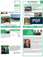 52999_Hsueh_AccomplishmentsBrch[1]