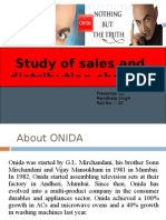 18646014-onida-pntn