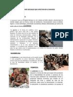 FENOMENOS SOCIALES QUE AFECTAN EN LE MUNDO.docx