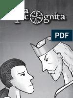 TI - Ch02.pdf