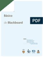 Programa_Taller_Basico_Blackboard_Ver13.pdf