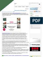 comunicarseweb-com-ar.pdf