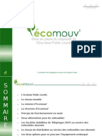 Presentation_Ecomouv_1112.pdf