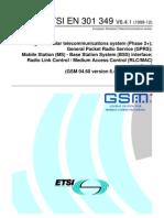 GPRS.pdf
