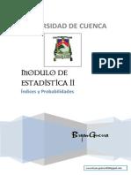 Modulo Estadistica II.pdf
