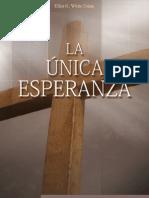 Es La UnicaEsperanza(SJ)
