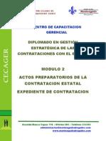 2 Modulo 2 Expediente de Contratacion Cecager
