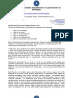 Reversible Puebla Texto