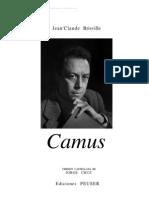 54453681 Jean Claude Brisville Camus