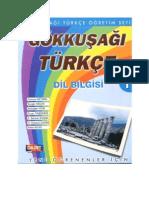Gokkusagi_Dilbilgisi_1