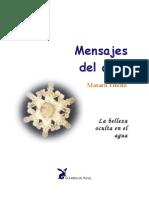 EmotoMasaruMensajesDelAgua.pdf